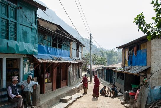 nepal5
