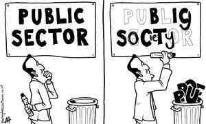 2010-07-23-Big-Society